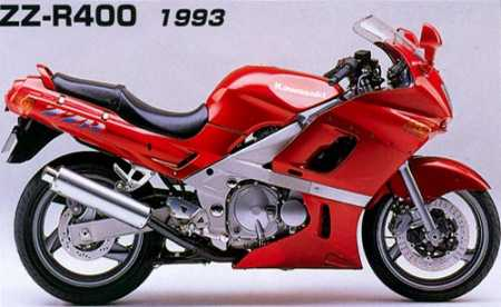 http://www.400ccm.ru/images/catalog/13-zzr400red.jpg